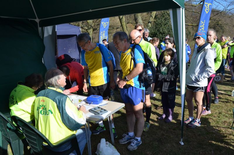 gallery/pictures/images/2015/20150308 BVAC Open Race/Bromley Vets X Country 2015 004.jpg