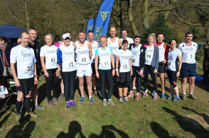 gallery/pictures/images/2015/20150308 BVAC Open Race/Bromley Vets X Country 2015 015.jpg