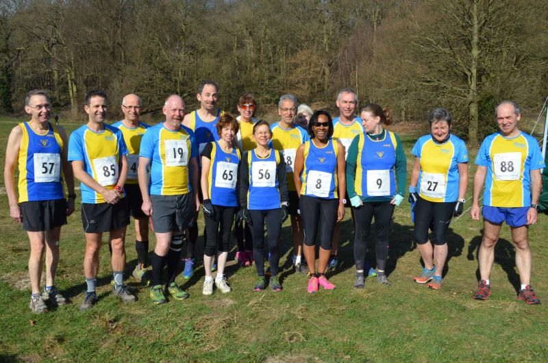 gallery/pictures/images/2015/20150308 BVAC Open Race/Bromley Vets X Country 2015 018.jpg