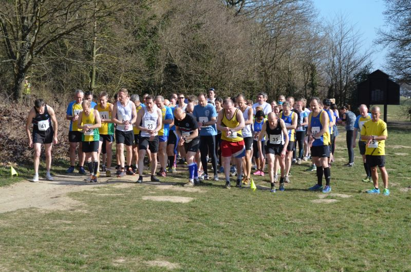 gallery/pictures/images/2015/20150308 BVAC Open Race/Bromley Vets X Country 2015 026.jpg