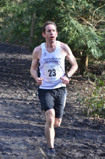 gallery/pictures/images/2015/20150308 BVAC Open Race/Bromley Vets X Country 2015 035.jpg