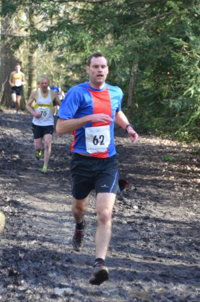 gallery/pictures/images/2015/20150308 BVAC Open Race/Bromley Vets X Country 2015 040.jpg