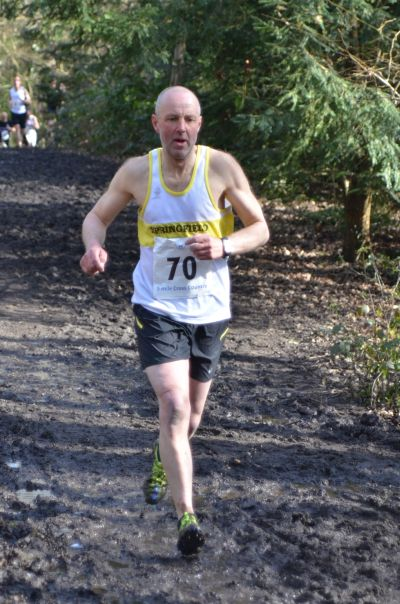 gallery/pictures/images/2015/20150308 BVAC Open Race/Bromley Vets X Country 2015 042.jpg