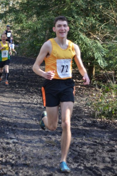 gallery/pictures/images/2015/20150308 BVAC Open Race/Bromley Vets X Country 2015 044.jpg