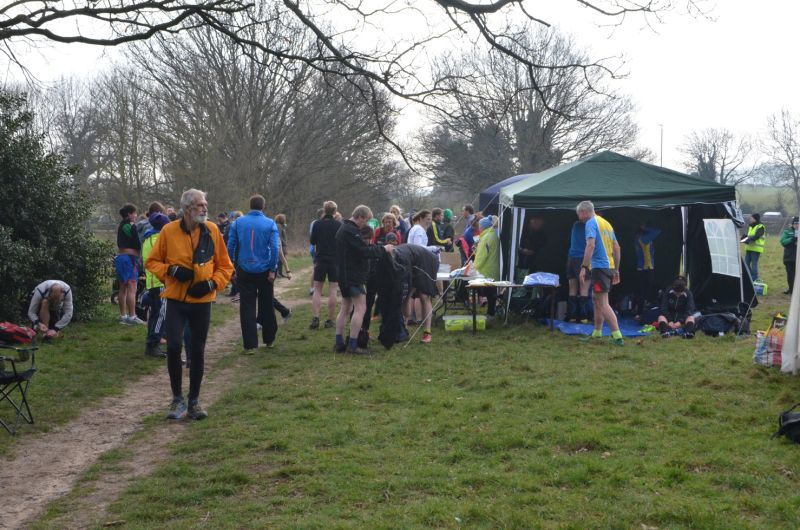 gallery/pictures/images/2016/20160313 BVAC Open Race/BVAC Cross Country 13 March 2016 1233.jpg