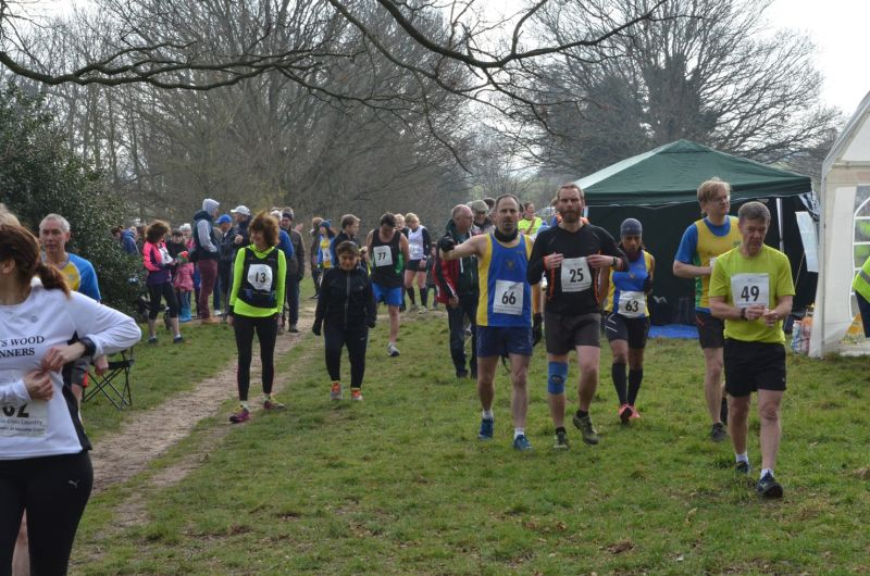 gallery/pictures/images/2016/20160313 BVAC Open Race/BVAC Cross Country 13 March 2016 1236.jpg