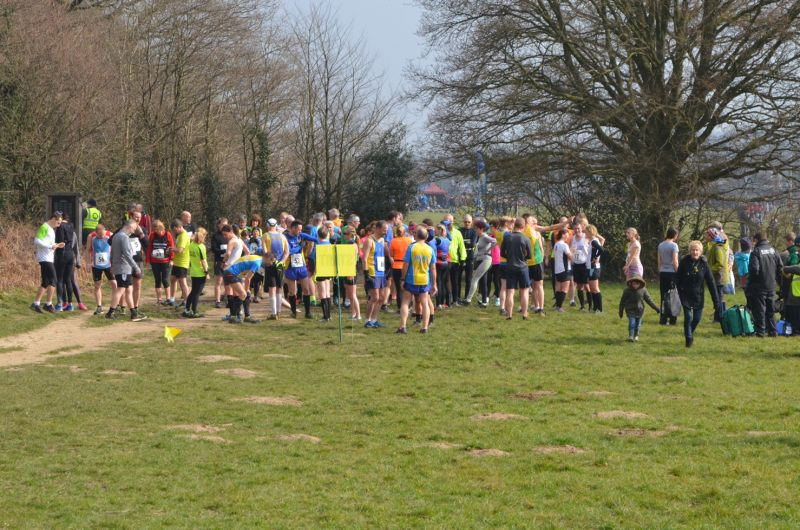 gallery/pictures/images/2016/20160313 BVAC Open Race/BVAC Cross Country 13 March 2016 1238.jpg
