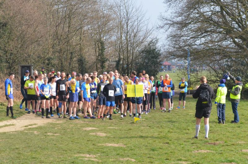 gallery/pictures/images/2016/20160313 BVAC Open Race/BVAC Cross Country 13 March 2016 1240.jpg