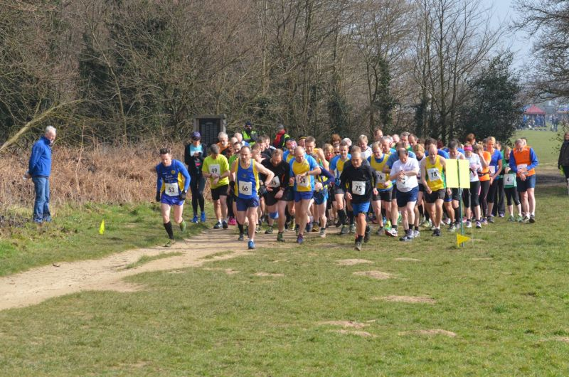gallery/pictures/images/2016/20160313 BVAC Open Race/BVAC Cross Country 13 March 2016 1241.jpg